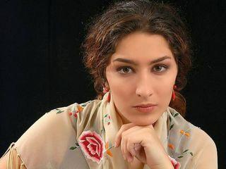Estrella Morente.jpg